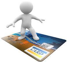 платежная карточка